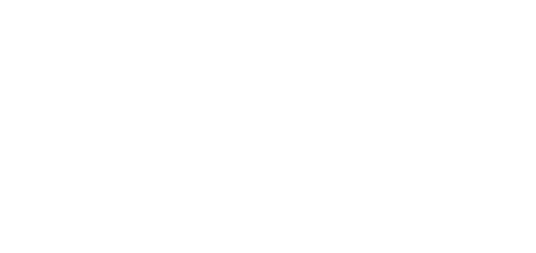 Peak Technology Consulting